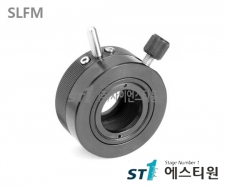 [SLFM] Lens Focusing Mount