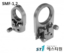 [SMF-1,2] Mirror Mount Flipper