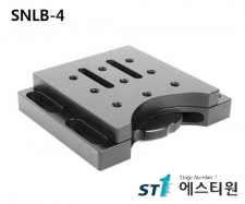 [SNLB-4] Locking Base
