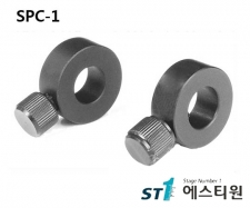 [SPC-1] Collar Clamp