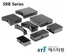 [SRB Series] Mounting Block