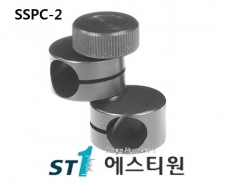 [SSPC-2] Swivel Post Clamp