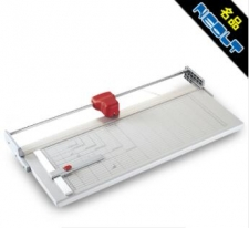 Desk Trim Plus-100 A0 (Square 4각bar.장착형)
