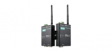 NPort W2150A  1PORT RS-232/422/485 Wireless 디바이스 서버
