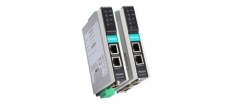 MGate MB3170  1PORT Advanced Modbus Gateway/ 전원아답터 별매