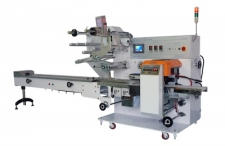 삼면포장기 / db-688-bx / pillow wrapping machine