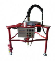 라이싱포트 용접기 / EWRC-03R / EWRC-Series / LASHING POT WELDING MACHINE
