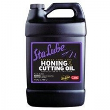 호닝 & 절삭유 CRC Honing & Cutting Oil SL2523 1 gal.(3.785L)