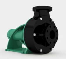 SP-F FRP PUMP     FRP PUMP