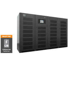 UPS 무정전전원장치_VERTIV-DATA CENTER INFRASTRUCTURE SOLUTIONS