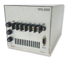 대용량 POWER-SUPPLY 3KW 수냉식 TPS-3000