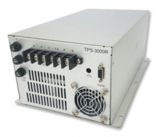 대용량 POWER-SUPPLY 3KW 공냉식 TPS-3000R