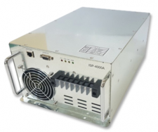 대용량 POWER-SUPPLY 4KW ISP-4000A