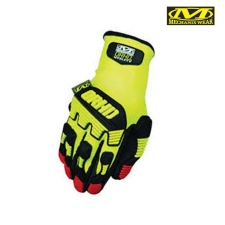 메카닉스 웨어 다목적용 니트 장갑 Mechanix ORHD Knit General Purpose Utility Glove