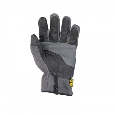 메카닉스 웨어 방한 겨울 장갑 Mechanix Wind Resistant Cold Weather Glove