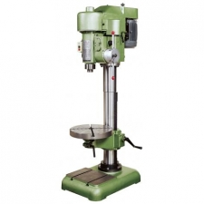 Drilling Machine Automatic (Clutch Type) HD-350 - 자동 드릴링 머신