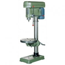 Drilling Machine Manual HD-25 - 수동 드릴링 머신