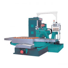 MOLD DRILLING MACHINE SYSTEM MIDDLE TYPE 중형 용접 드릴링 머신 시스템 GD-1200 H/N
