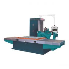 MIDDLE TYPE MOLD DRILLING MACHINE SYSTEM 중형 용접 드릴링 머신 시스템 GD-1800H/NC