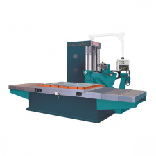 MIDDLE TYPE MOLD DRILLING MACHINE SYSTEM 중형 용접 드릴링 머신 시스템 GD-2200H/NC