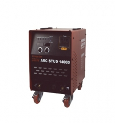 스터드용접기 SMW ARC STUD Inverter 1400D 1400amps