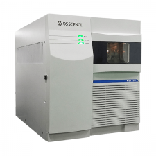 MS7250 Single Quadrupole GC-MS