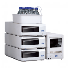LC200 High Performance Liquid Chromatography