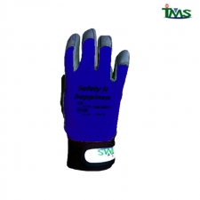 가죽장갑(TMS-N067B)(Leather Gloves)