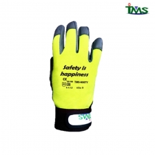 가죽장갑(TMS-N067Y)(Leather Gloves)