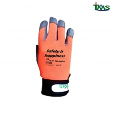 가죽장갑(TMS-N067O)(Leather Gloves)