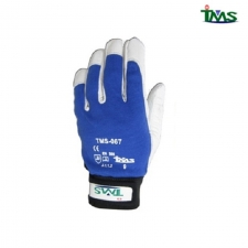 가죽장갑(TMS-067)(Leather Gloves)