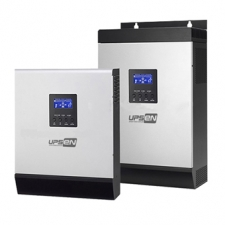 UPS_Off Grid Hybrid Pure Inverter Rainbow Star Plus Series 1K- 5 KVA