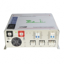 Hybrid Solar Inverter Controller All in One Cosmos Star Series 1KW-6KW
