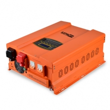 UPS_Pure Sine Wave Inverter Charger Hanker Power Star Series 1KW-12KW