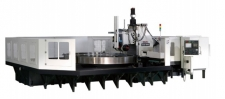 Soft Zone Groove Grinding Machine