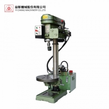 Drilling Machine Hydraulic [HD-POM750]