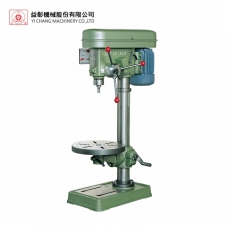 Tapping Machine Precision [HDT-340]