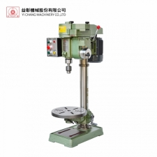 Tapping Machine Automatic Gear Type [HD-AT12]