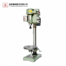 Tapping Machine Automatic Gear Type [HD-AT19]