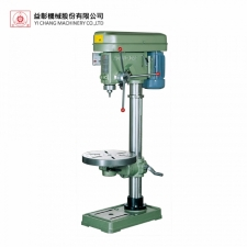 Tapping Machine Precision [HDT-25]