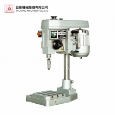 Tapping Machine Automatic [HT1-203]