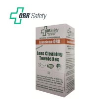 ORR Safety Lens Cleaning Station 렌즈 클리닝 스테이션