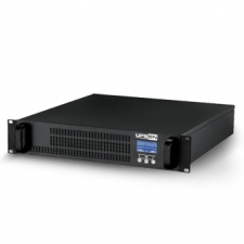 UPS 무정전전원장치_Online UPS Rack Mount Star Series 1K-10KVA