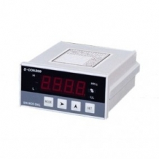 S-C0N100,200,300 SERIES(Mult-function Digital Meter)