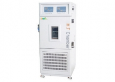 항온항습챔버 Temperature & Humidity Test Chamber