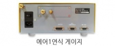 D.D.U (DIGITAL DISPLAY UNIT) PC-1200 / AIR 1연식