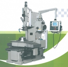 NC 슬로팅머신(SLOTTING MACHINE) ISS-320NC