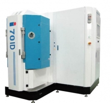 DLC Coating Machine i170ID