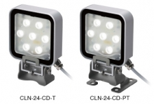 LED Lights CLN-24-CD-T