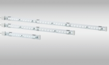 LED Lights CWA3S-24-CD